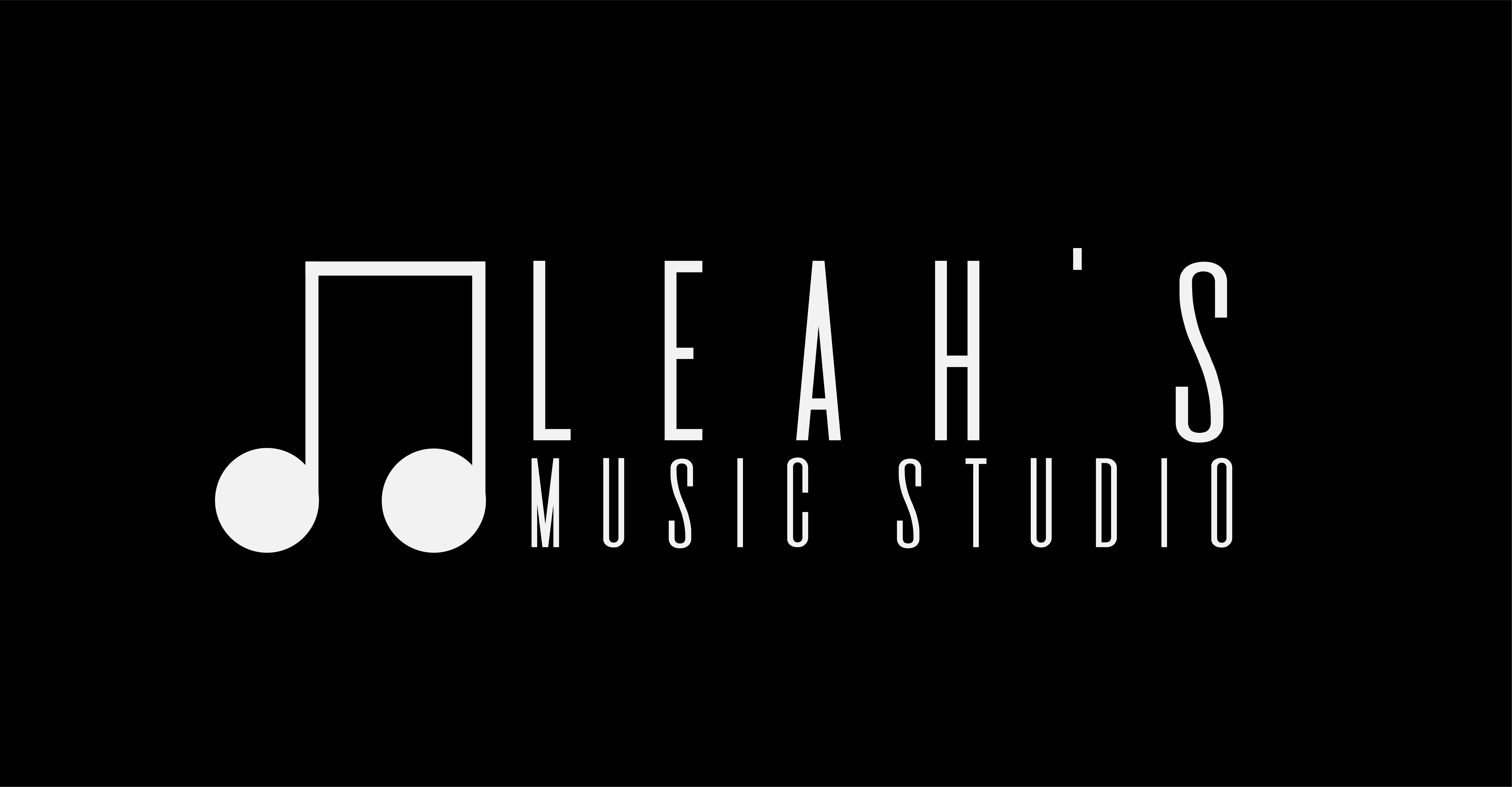 Leahs Music Studio